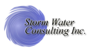 Storm Water Consulting, Inc.